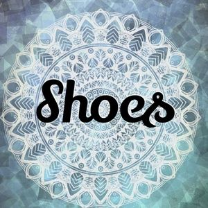 Other - 👡👠 Shoes, shoes & more shoes 👡👠